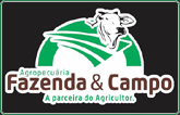 Fazenda & Campo