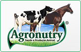 Agronutry