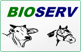 Bioserv
