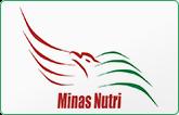 Minas Nutri