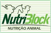 Nutriblock