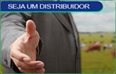 Seja um distribuidor