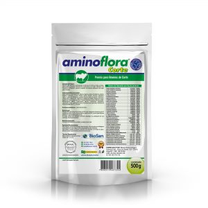 amino-flora_corte_site