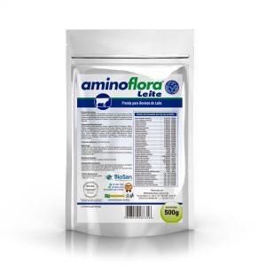 amino-flora_leite_site