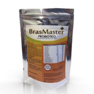 bramaster