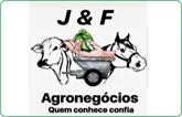J & F