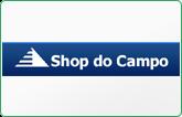 Shop do Campo