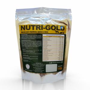 nutri_gold