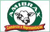 Amibrax
