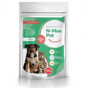 n_max_pet_709711