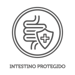 selo_intestino-protegido