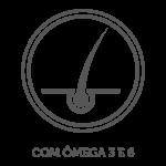 selo_omega-3-e-6